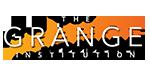 The Grange Institution Logo